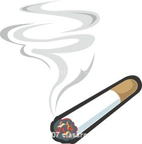 Smoke clipart #20, Download drawings