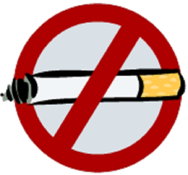 Smoking clipart #14, Download drawings