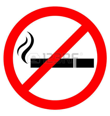 Smoking clipart #13, Download drawings