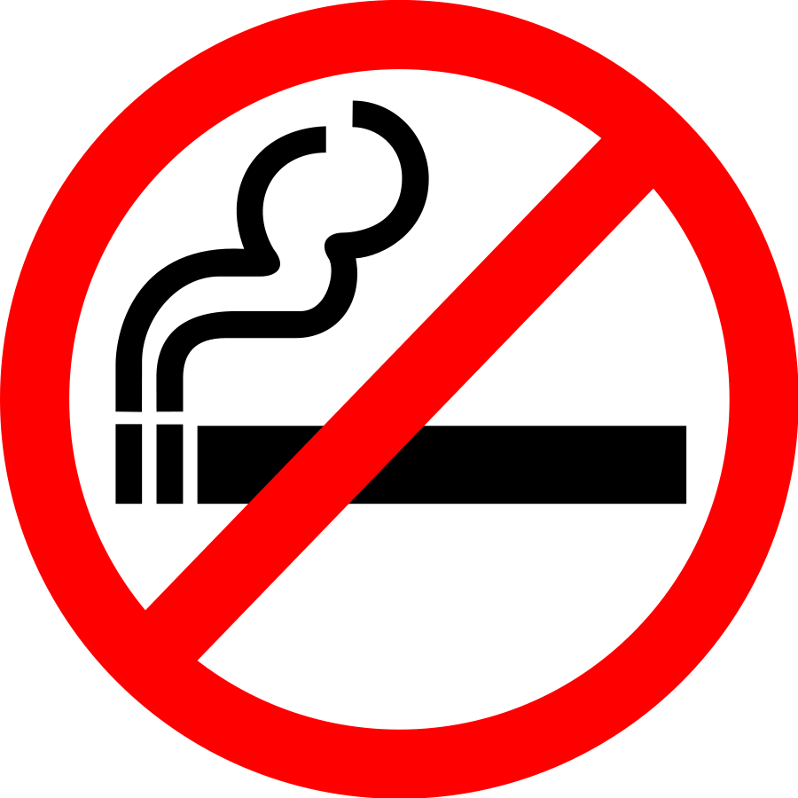 Smoking clipart #20, Download drawings