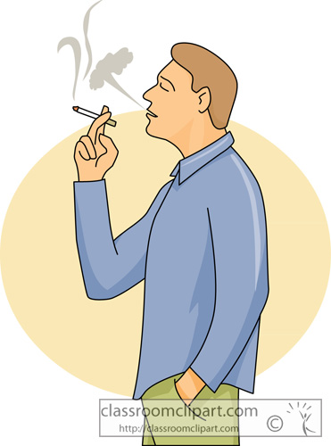 Smoking clipart #19, Download drawings