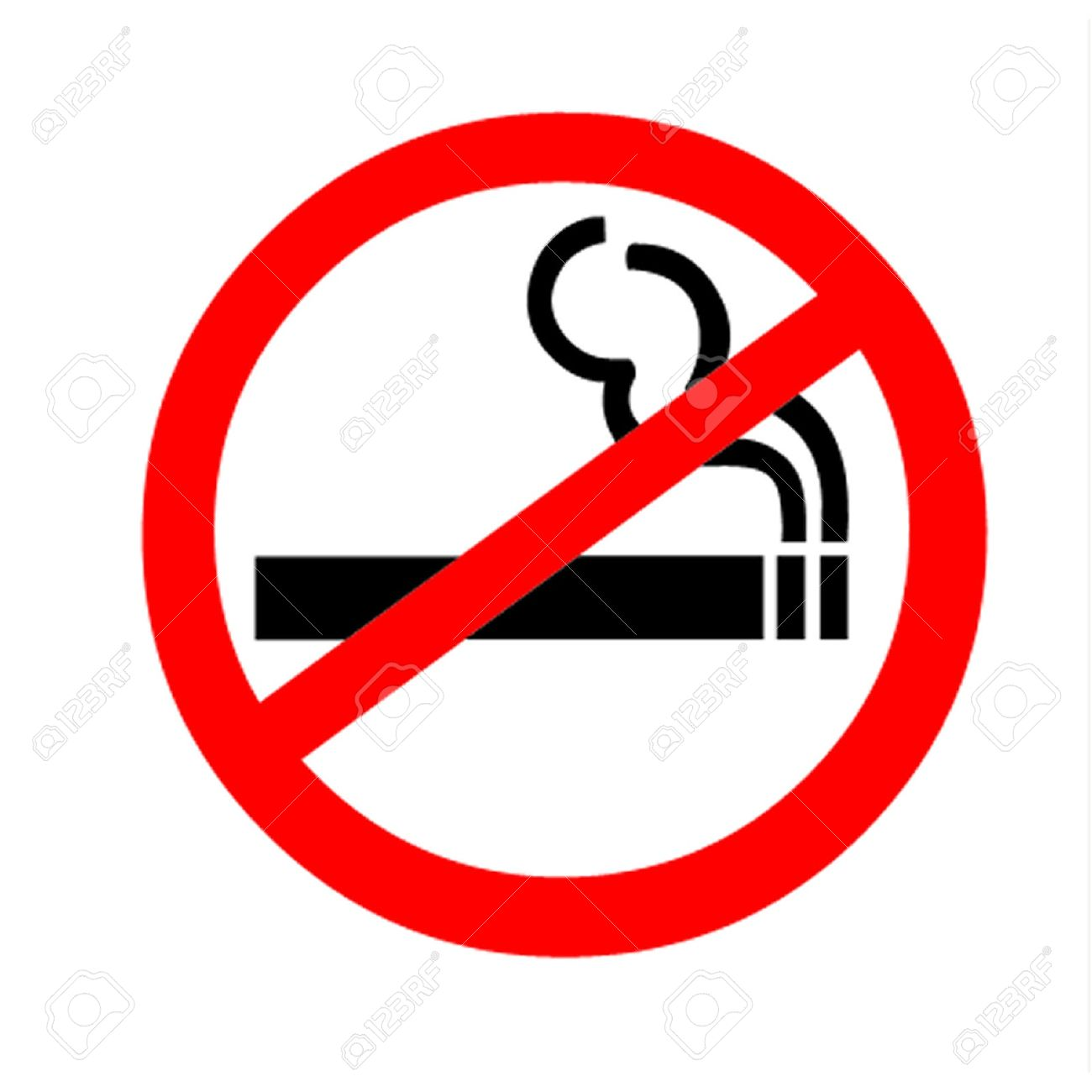 Smoking clipart #7, Download drawings