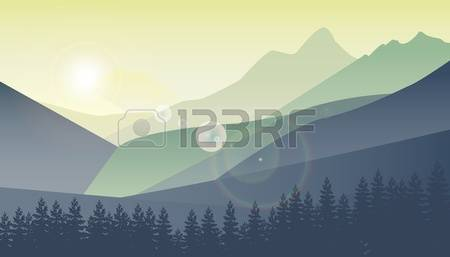 Smoky Mountains clipart #13, Download drawings