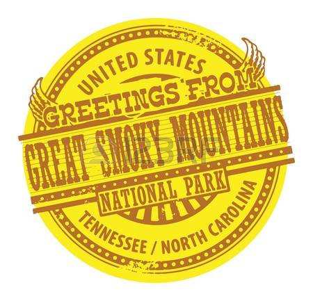 Smoky Mountains clipart #6, Download drawings