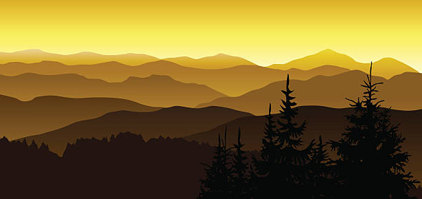 Smoky Mountains clipart #9, Download drawings