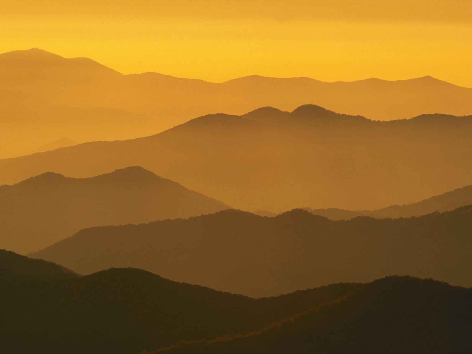 Smoky Mountains clipart #17, Download drawings