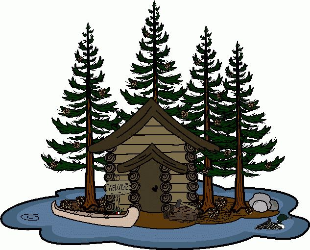 Smoky Mountains clipart #1, Download drawings