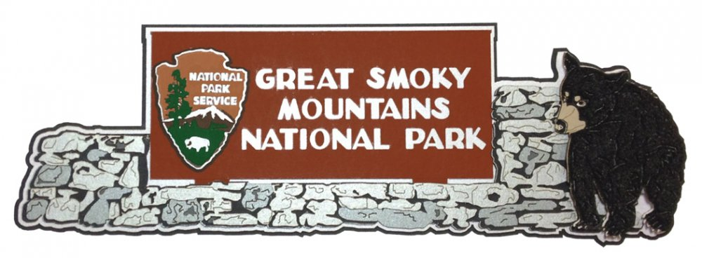 Smoky Mountains clipart #14, Download drawings