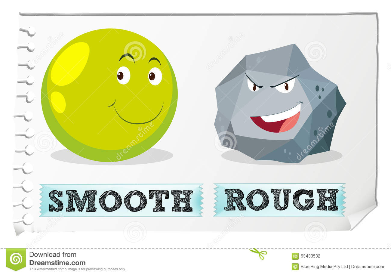 Smooth clipart #18, Download drawings