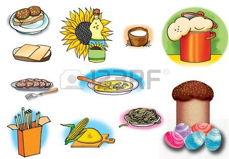 Snag clipart #9, Download drawings