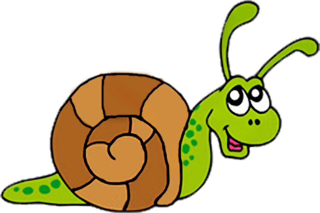 Snail clipart #9, Download drawings