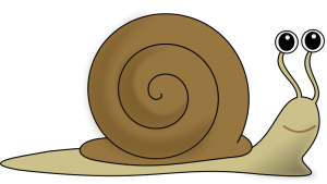 Snail clipart #15, Download drawings