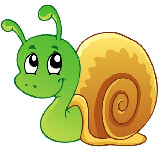 Snail clipart #11, Download drawings