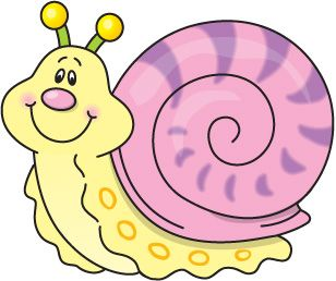 Snail clipart #7, Download drawings