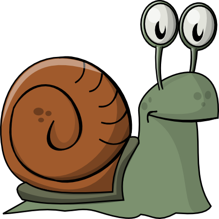 Snail clipart #16, Download drawings