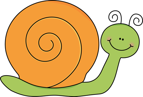 Snail clipart #20, Download drawings