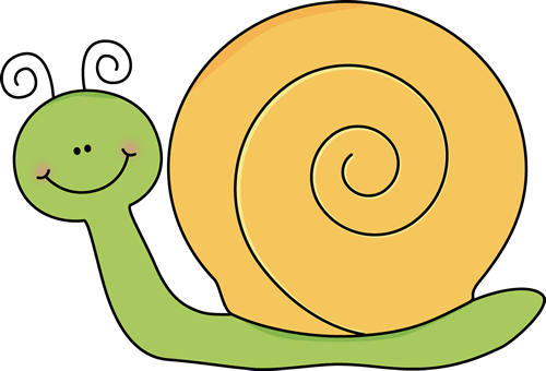 Snail clipart #18, Download drawings