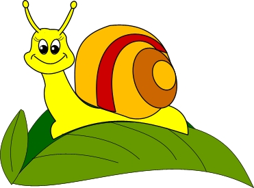 Snail clipart #14, Download drawings