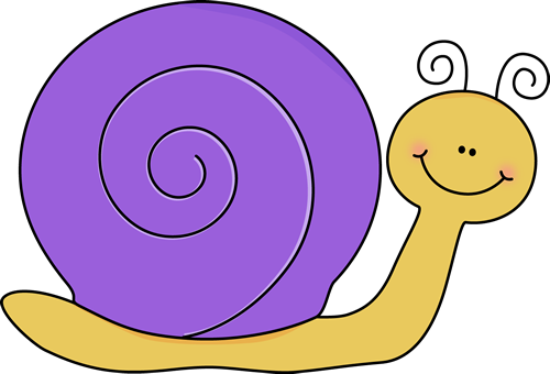 Snail clipart #17, Download drawings