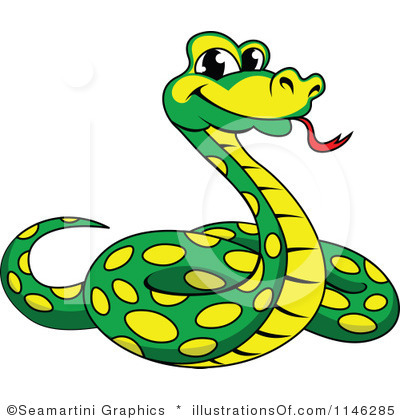 Snake clipart #5, Download drawings