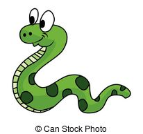 Snake clipart #8, Download drawings