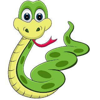 Snake clipart #20, Download drawings