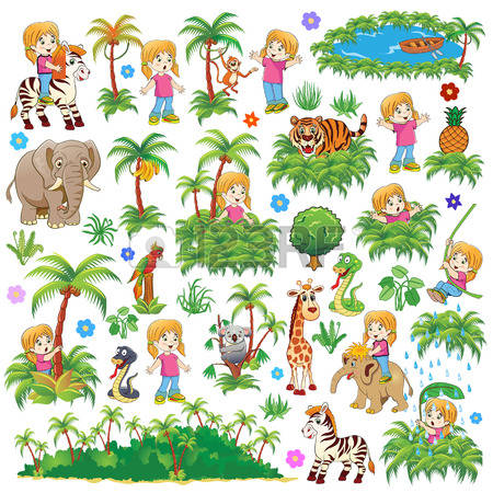 Snake River clipart #11, Download drawings