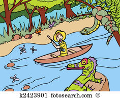 Snake River clipart #15, Download drawings