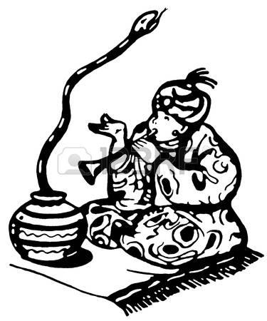 Snakeman coloring #7, Download drawings