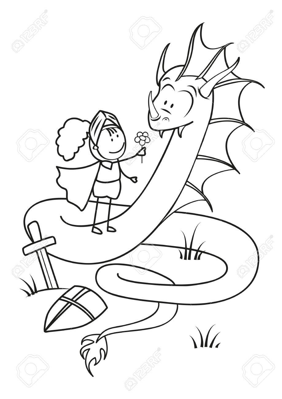 Snakeman coloring #14, Download drawings
