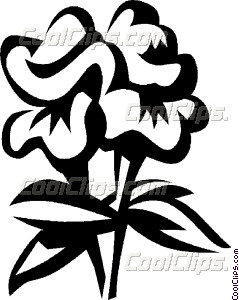 Snapdragon clipart #16, Download drawings