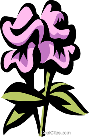 Snapdragons clipart #14, Download drawings