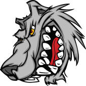 Snarl clipart #16, Download drawings