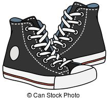 Sneakers clipart #20, Download drawings