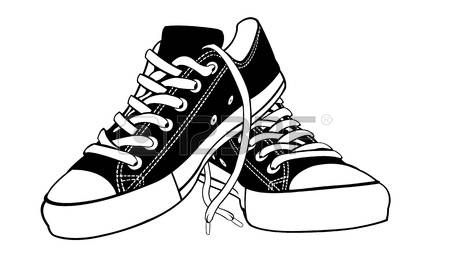 Sneakers clipart #18, Download drawings