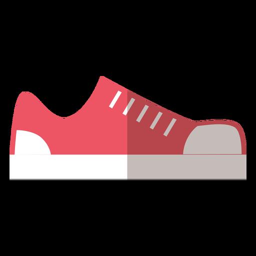 Sneakers svg #4, Download drawings