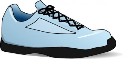 Sneakers svg #15, Download drawings