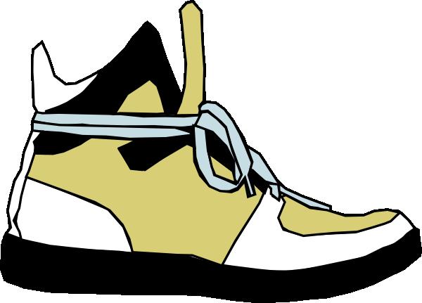 Sneakers svg #17, Download drawings