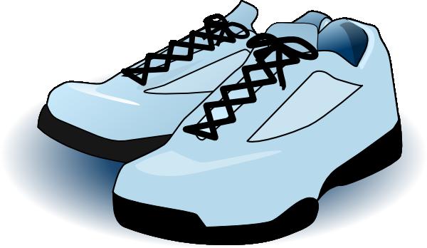 Sneakers svg #10, Download drawings