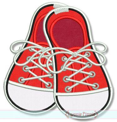 Sneakers svg #18, Download drawings
