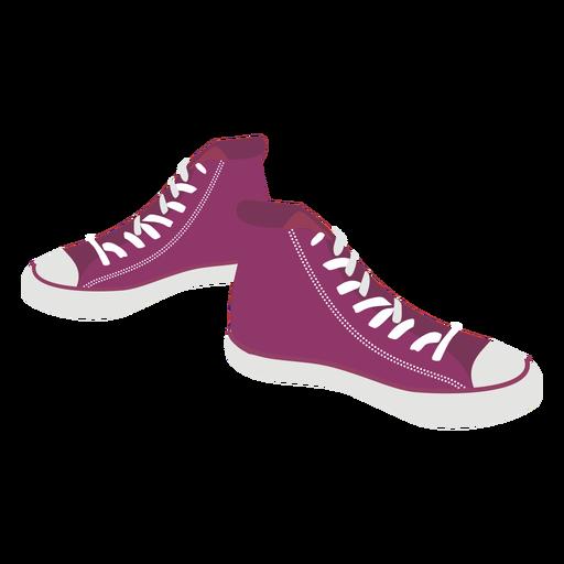 Sneakers svg #3, Download drawings