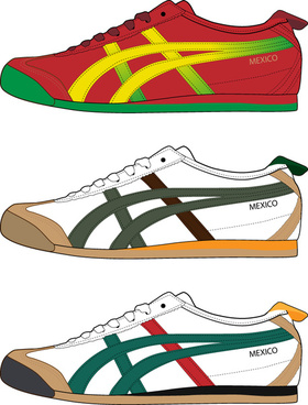 Sneakers svg #7, Download drawings