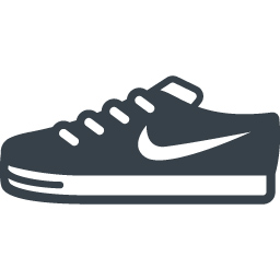 Shoe svg #2, Download drawings