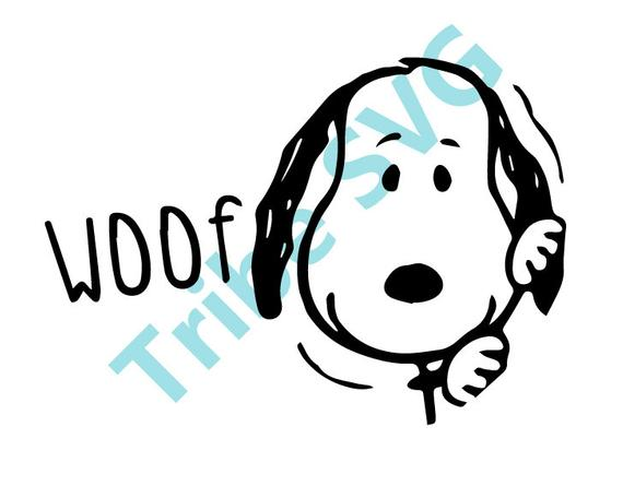 snoopy svg #1121, Download drawings