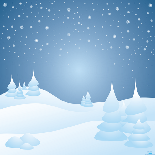 Snow clipart #17, Download drawings