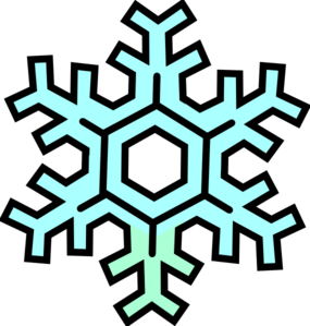 Snow clipart #2, Download drawings