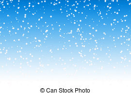 Snow clipart #13, Download drawings