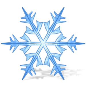 Snow clipart #15, Download drawings