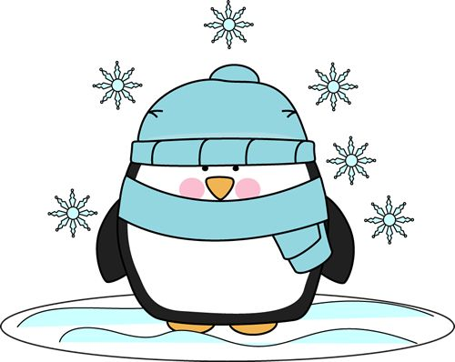 Snow clipart #14, Download drawings