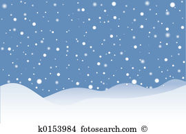 Snow clipart #4, Download drawings